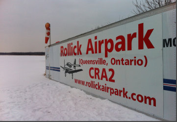 rollick_airpark_website_june_2015005001.jpg